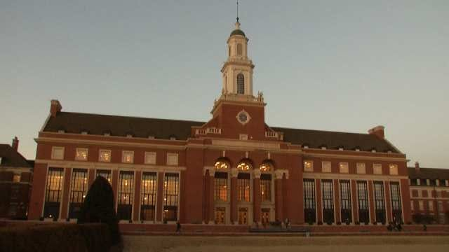OSU Delays Spring Semester Start By 1 Week, Cancels Spring Break
