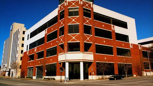 Tulsa Community College Regents Set To Decide School's Next President