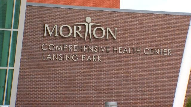 Tulsa Clinic Decides To Accept New Uninsured Patients