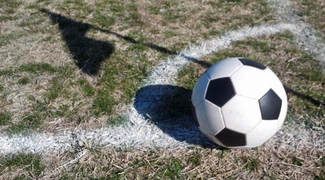 Soccer Tourney Bringing Young Athletes To Tulsa Area