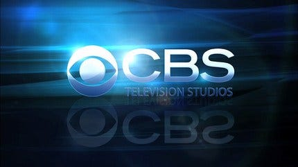 News On 6 Allowed To Rebroadcast Interrupted Prime-Time Shows