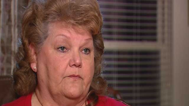 Owner Of Daycare Inside Murrah Building Remembers OKC Bombing