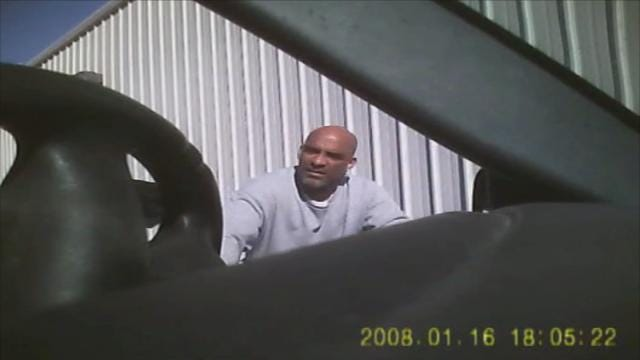 Videos Show TCSO Previous Transactions With Fatal Shooting Victim