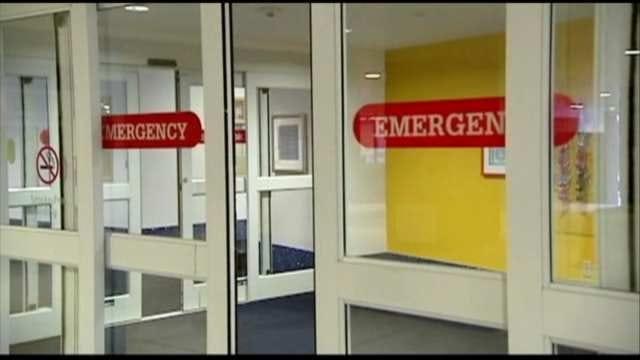 Twenty-Three Tulsa County Flu-Related Deaths This Season