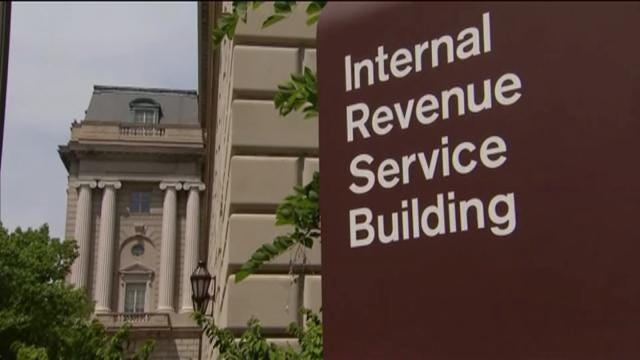 BAPD: Tax Fraud Responsible For Spike In Identity Theft