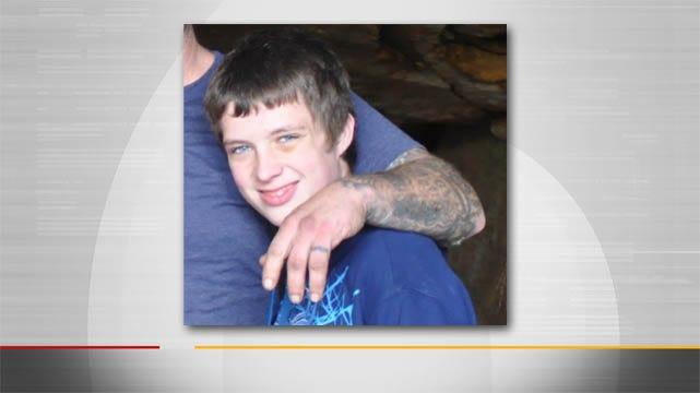 Sheriff: Missing Wagoner County Boy Found Safe