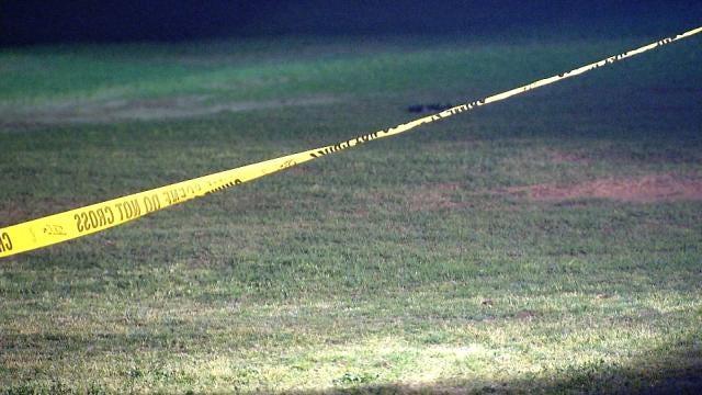 OSBI Identifies Creek County Man Killed By Law Enforcement Officers