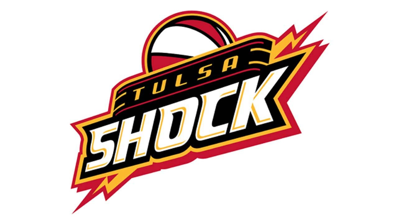 Shock Fall To Sun Increasing Losing Streak To 10 Games