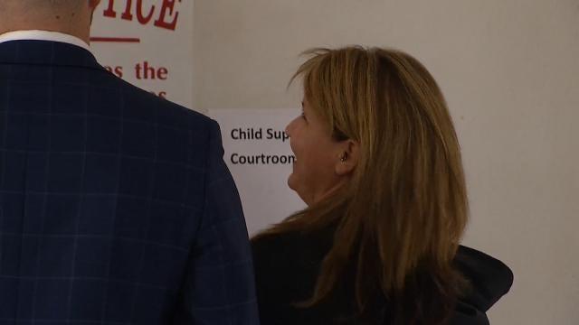 Jury Deadlocked, Judge Declares Mistrial In Near-Fatal ATV Crash