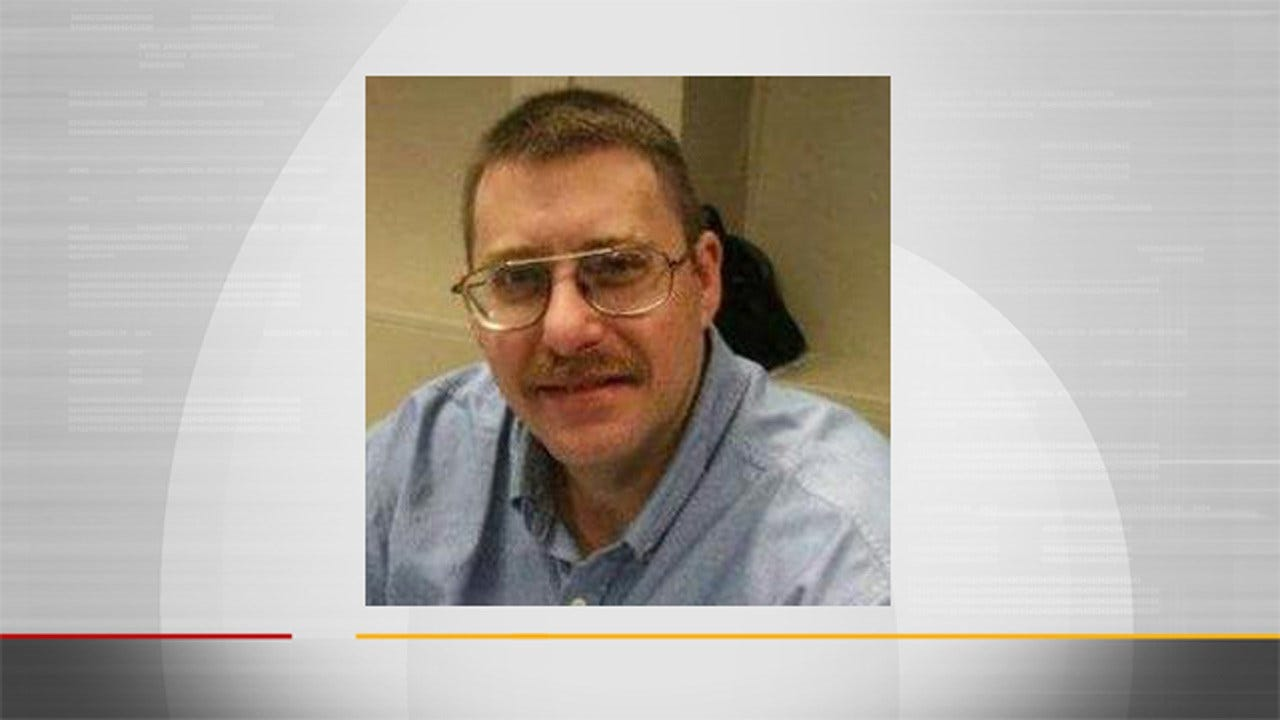 Classmate Mourns Sapulpa Pharmacist Killed In Midwest City Shooting