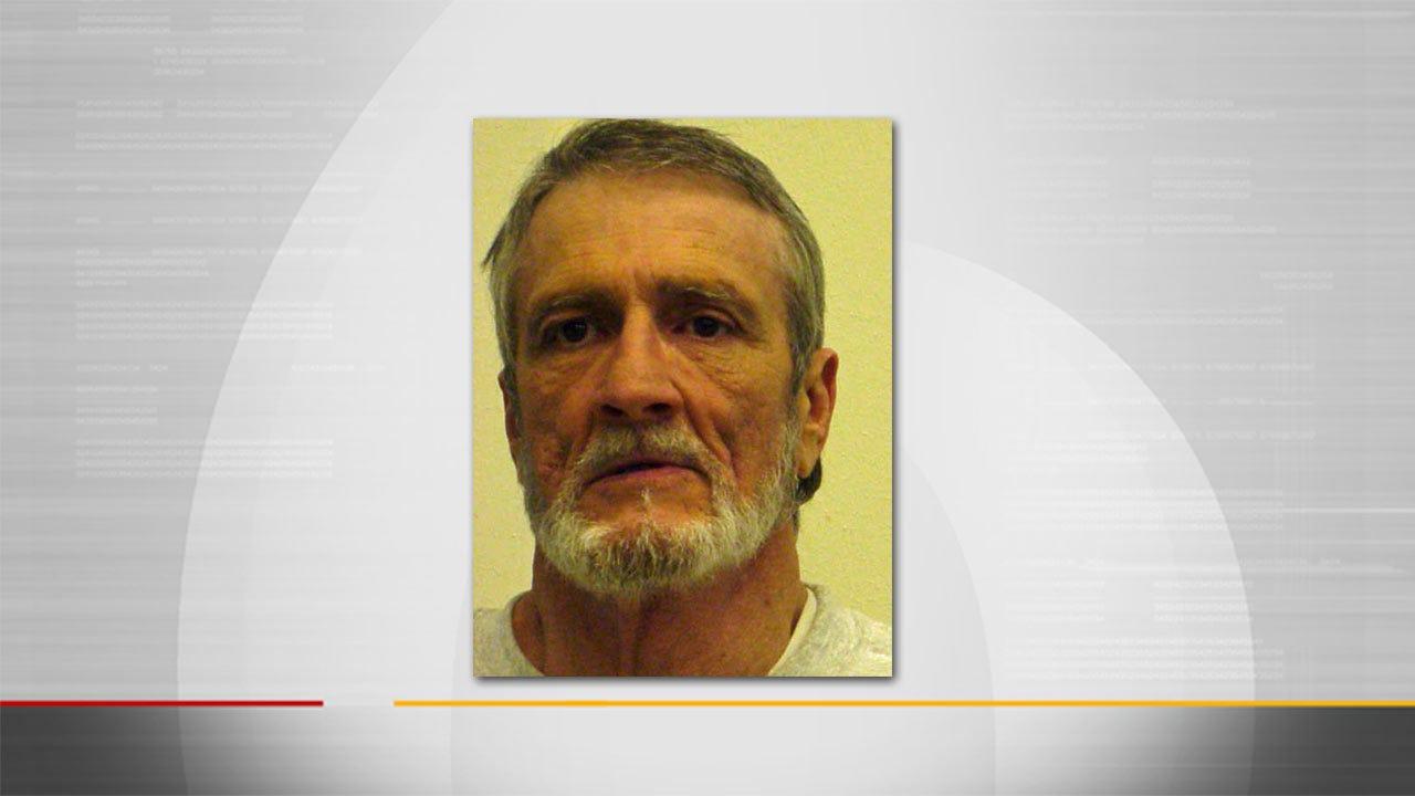 Life Sentence Upheld In Lake Tenkiller Murder