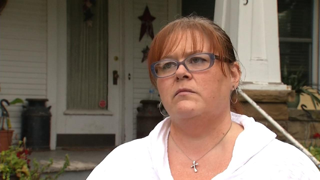 Claremore Residents Shocked Over High Utility Bills