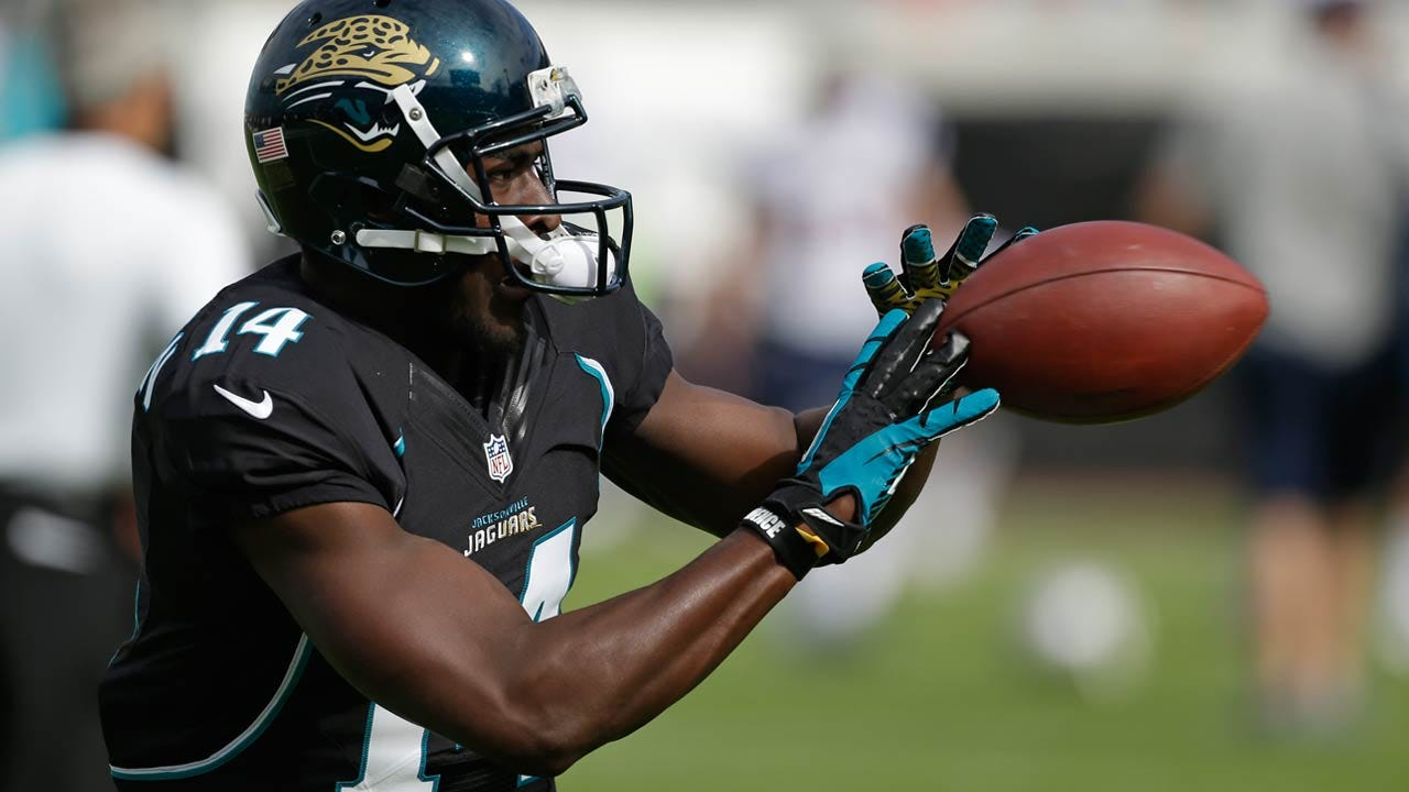 Former OSU Star Justin Blackmon Not Likely To Return To NFL