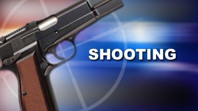 OSBI Investigates After Man Is Shot Multiple Times In Broken Bow
