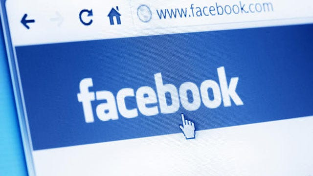 Control What Happens To Your Facebook After You Die