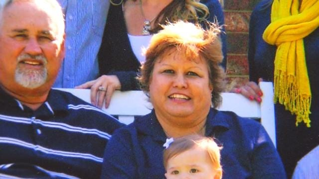 Catoosa Teacher Who Died After Flu Diagnosis Is Remembered Fondly