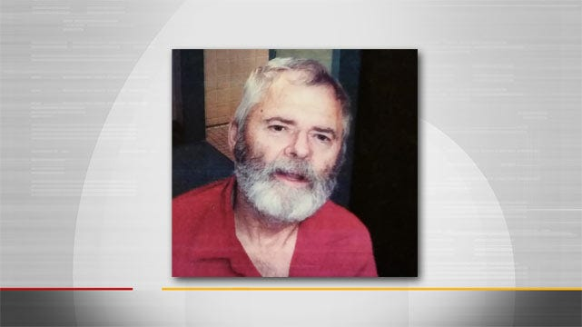 Missing Cherokee County Man Found Dead