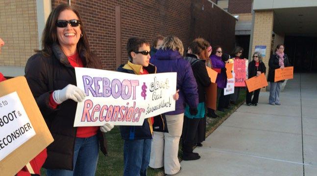 Tulsa School Board Hires Gist As Superintendent