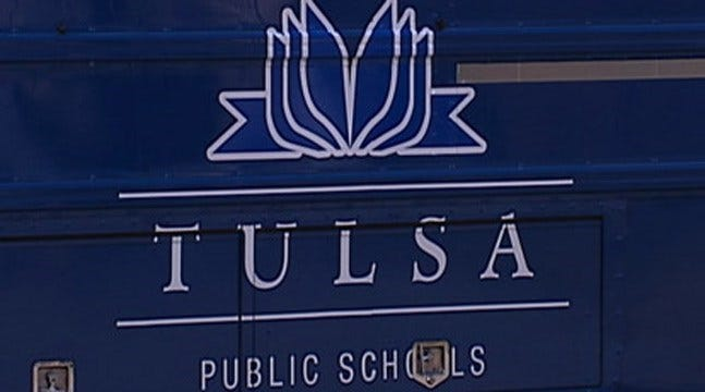 TPS To Offer Spanish Interpreter At Board Meetings