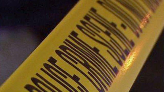 Tahlequah Police Make Arrest After Home Invasion Shooting