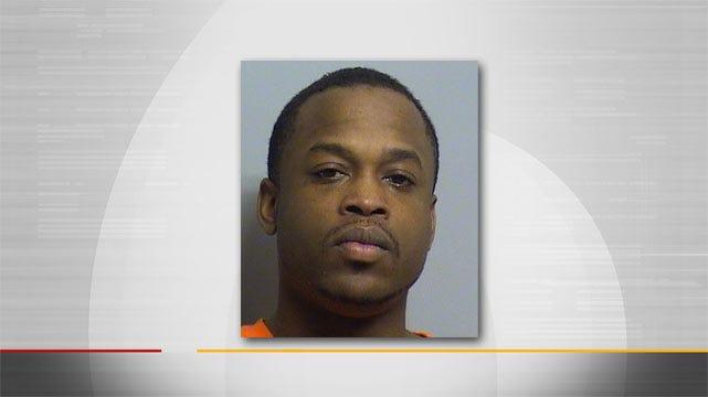 Tulsa Police Arrest Fourth Suspect In January Motel Murder