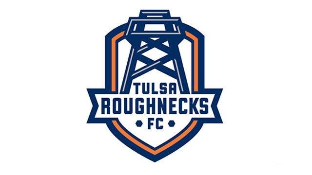 Tulsa Roughnecks FC Releases 2015 Schedule