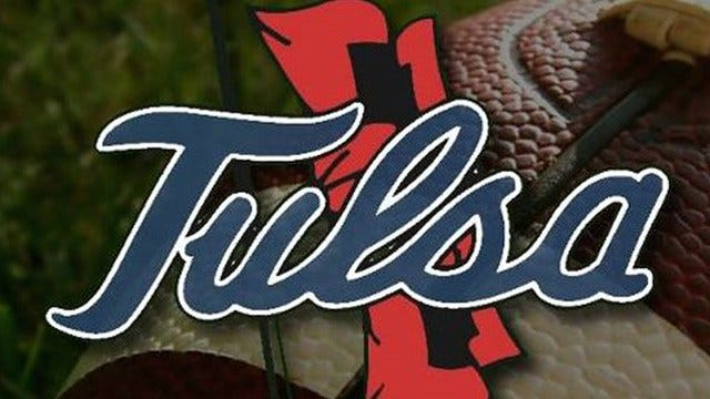 National Signing Day: TU Football Welcomes New Players