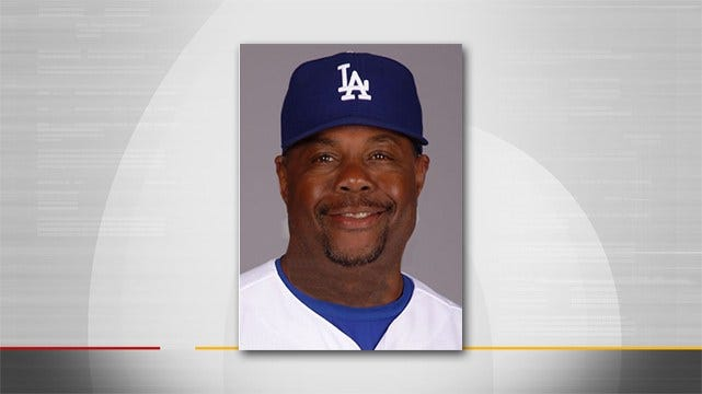 Tulsa Drillers Hire Razor Shines As Manager