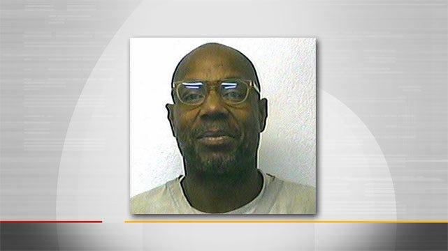 Man Found Dead Inside His Tulsa Home