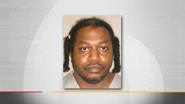 Oklahoma To Resume Executions At Prison In McAlester