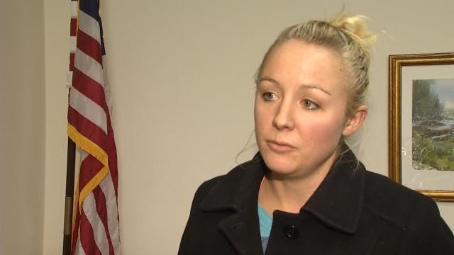 Pawhuska School District Discusses 4-Day Week