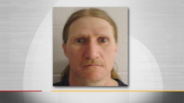 Okfuskee County Prison Suffers Sixth Escape Since December