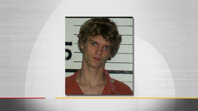 Wagoner Deputies Seek Man Accused Of Sexual Assault In Okay