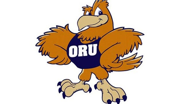 Winning Streak Snapped: ORU Falls To Denver
