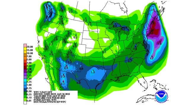 Dick Faurot's Weather Blog: Tied A Record Monday; But Cooler Air Will Return