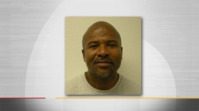 Oklahoma Innocence Project Says Tulsa Man Wrongly Convicted In 2001 Murder