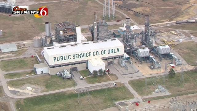 To Meet New EPA Rules, PSO Asking For Rate Increase