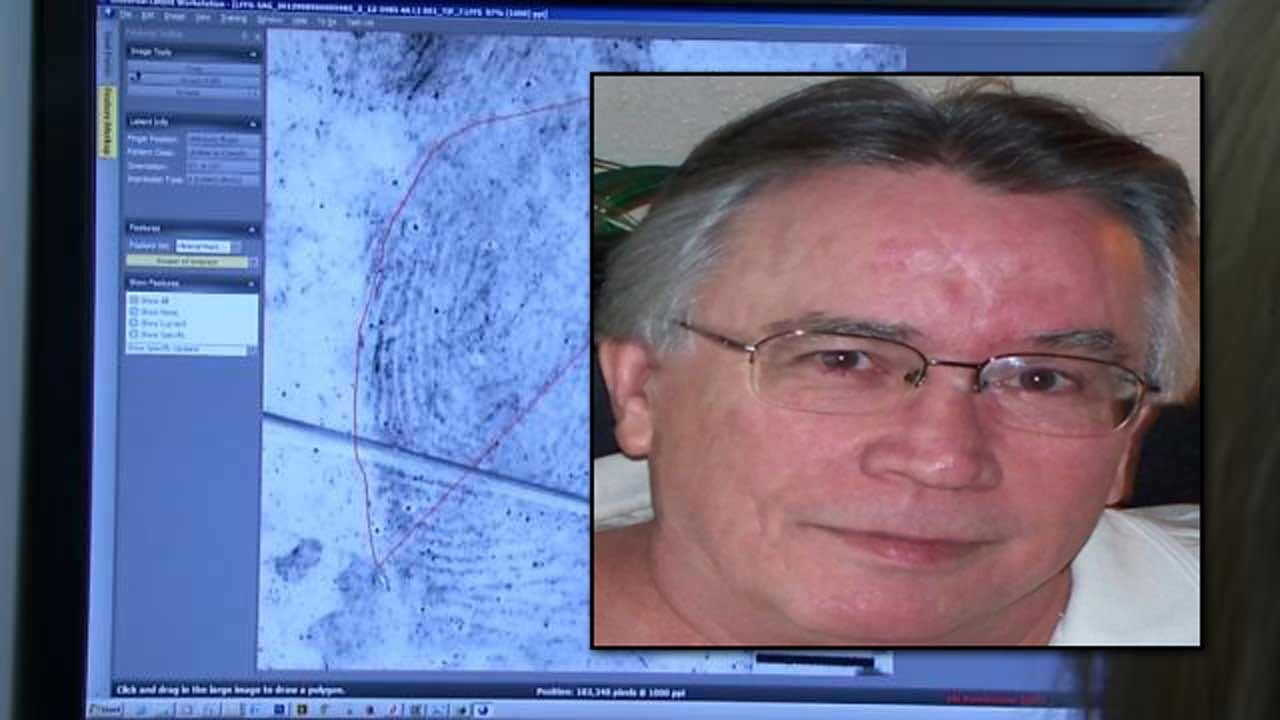 News On 6 Cold Case Story Helps Son Find His Father