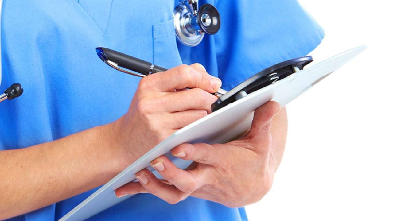 Oklahoma Health Insurance Rates Could Soar