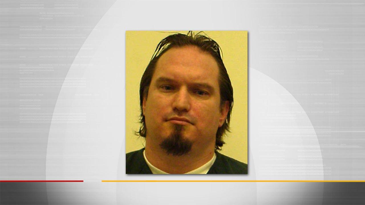 Man Sentenced To Life For 2013 Murder Of NSU Professor