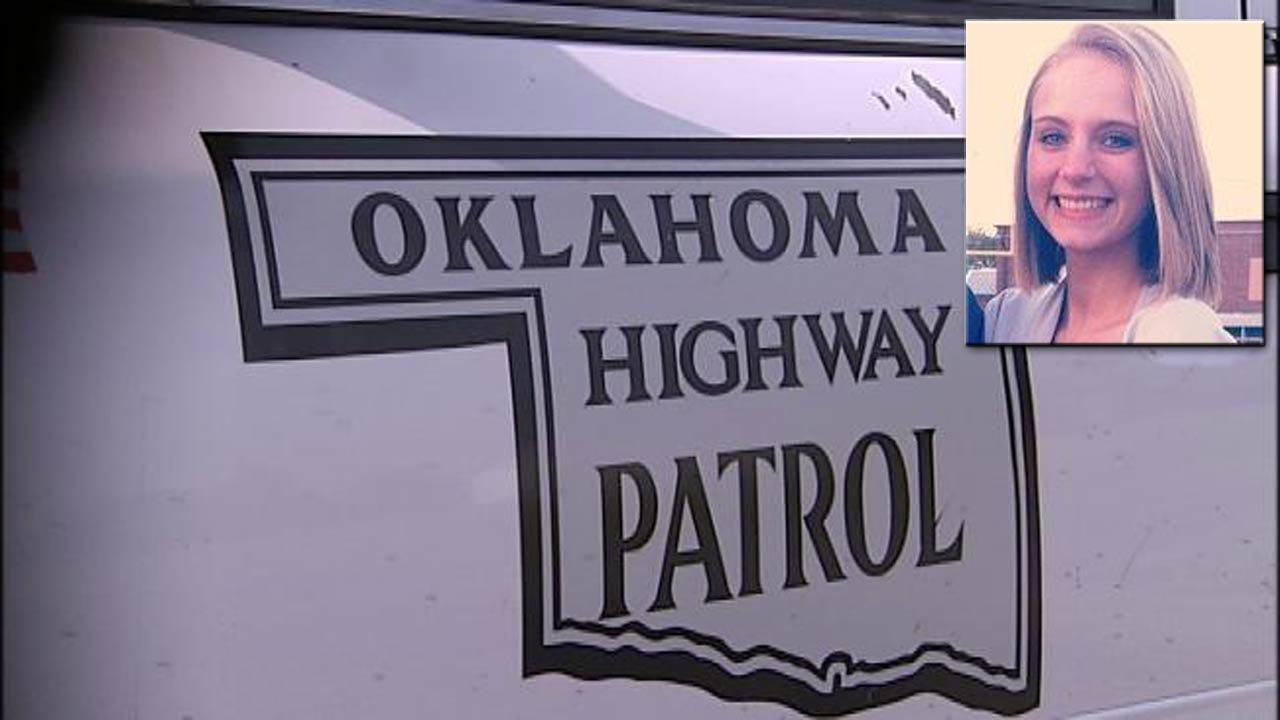 Barnsdall Teen Killed In Crash With Box Truck, OHP says