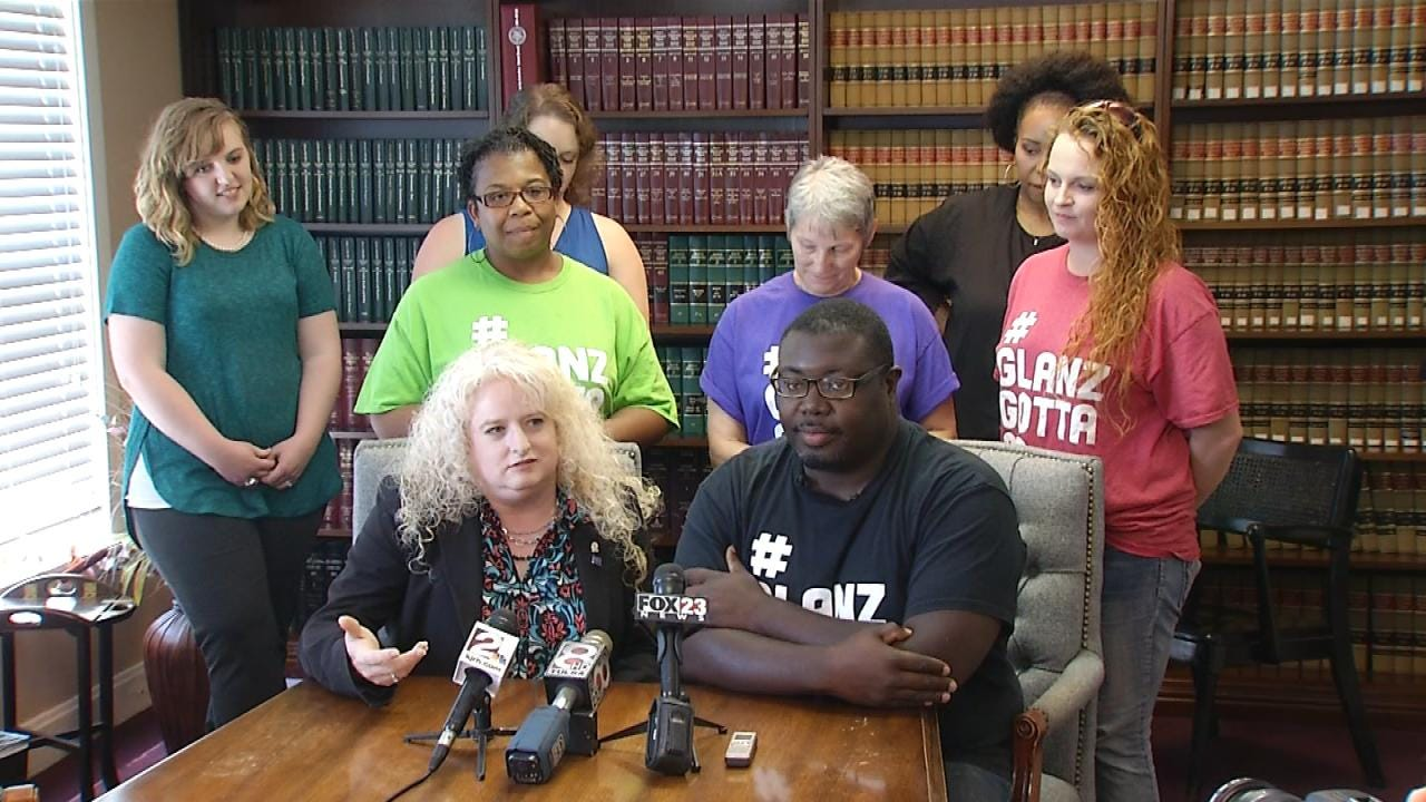 We The People: Supreme Court Ruling Is 'Win For Team Tulsa County'