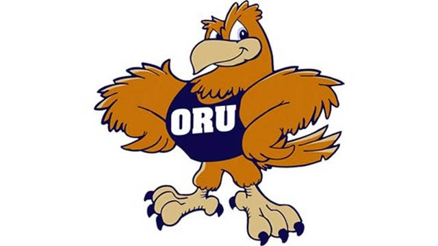 ORU's Balla, Fejes To Play For Hungary At World University Games