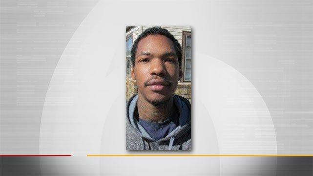 Tulsa Man Wanted In Fatal June Shooting