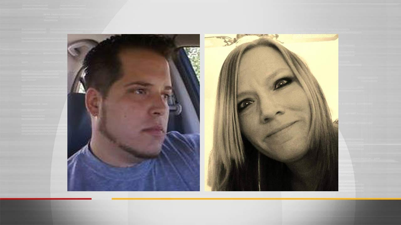 Family Of Couple Killed By Wrong-Way Driver On Highway 75 Willing To Forgive