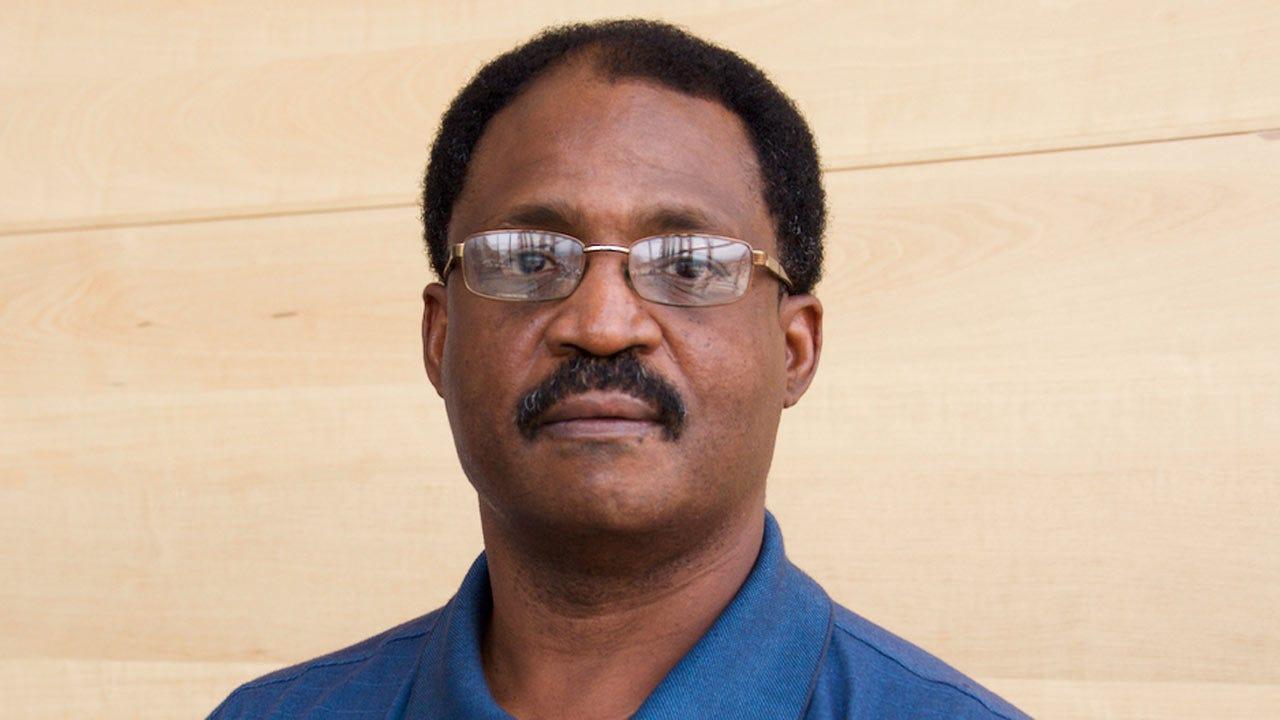 Mayor Names New City Of Tulsa Human Rights Director