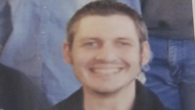 Family Pleads For Info About Missing Rogers County Man