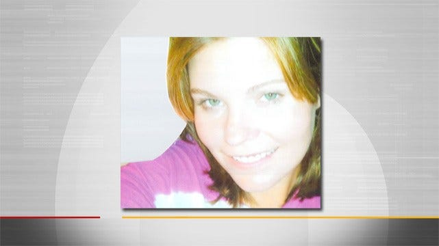 Nowata County Sheriff: 12-Year-Old Girl Found Safe