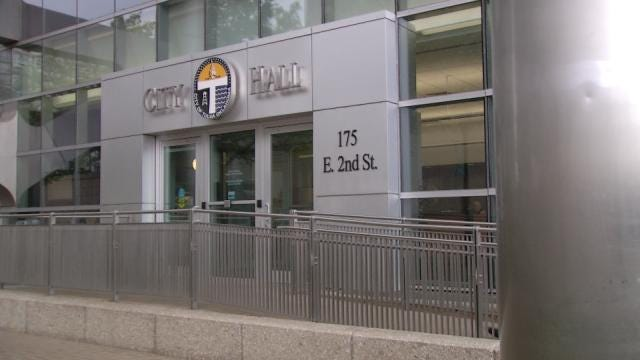 Scammers Posing As City Employees To Con Victims