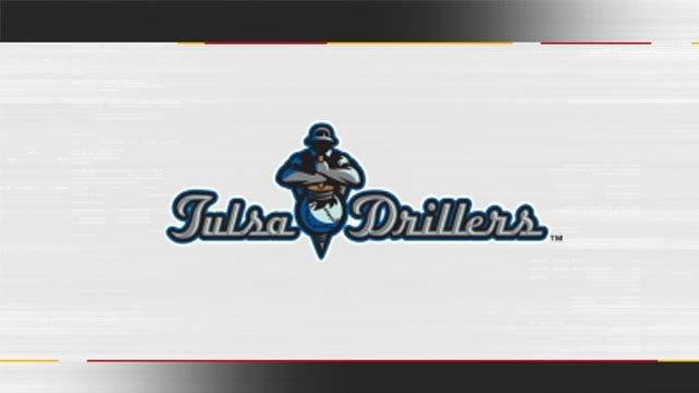 Drillers Split Doubleheader With Arkansas